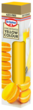 yellow colour single packpng