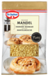 dr oetker mantelirouhe 50gpng