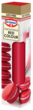red colour single packpng